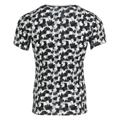 Pánské triko U5612A - Calvin Klein (429592) - 5