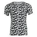 Pánské triko U5612A - Calvin Klein (429592) - 2