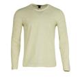 Pásnké triko 1024 - Roberto Cavalli (475683) - 1