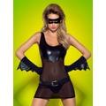 Sexy kostým Batty - Obsessive (10631) - 1