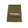 Šála - Diesel (799305) - 3