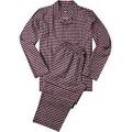 Pánské pyžamo DR/DN 52243 - Jockey (35411) - 1