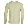 Pásnké triko 1024 - Roberto Cavalli (475683) - 2