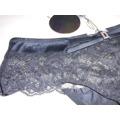 Kalhotky Hipster Miracle Platinum 99995 - Luna (5627) - 17