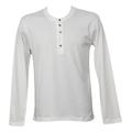 Pánské tričko A642 - Just Cavalli (475678) - 1