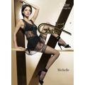 Punčochy Michelle 02-Gatta (5645) - 1