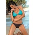 Dvoudílné dámské plavky Erica M-262 - Marko (200353) - 8