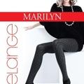 Punčochové kalhoty Grace MV643 - Marilyn (844205) - 1
