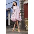 Dámské šaty L235 - Lemoniade (703248) - 1