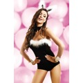 Dámský sexy kostým Bunny - Hamana (587872) - 1