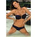 Dámské dvoudílné plavky Amanda M-386 - Marko (556671) - 5