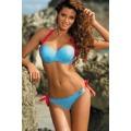Dvoudílné plavky Holly M-346 - Marko (418299) - 20