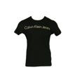 Pánské tričko OU1 - Calvin Klein (802860) - 1