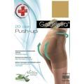 Zeštíhlující punčochové kalhoty Gabriella Medica Push-up 20 Den Code 127 (452000) - 6
