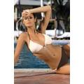 Dvoudílné dámské plavky Erica M-262 - Marko (200353) - 11