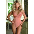 Body Excellent Beauty B-217 (454022) - 1