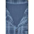 Pánské rozepínané pyžamo Cornette 318/28 (581785) - 1