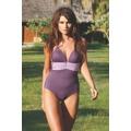 Dámské plavky Gina - SHE (315346) - 1
