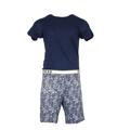 Pánské pyžamo U82X02JR02C - Guess (587643) - 1