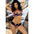 Dvoudílné plavky Britney M-274 - Marko (257519) - 1