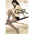 Punčochové kalhoty Brigitte 01 - Gatta (7081) - 1