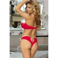 Body Excellent Beauty R-603 (496130) - 2