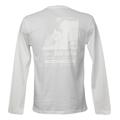 Pánské tričko A642 - Just Cavalli (475678) - 2