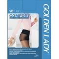 Punčochové kalhoty Comfort 20 (802793) - 1