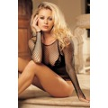 Košilka 90053-Shirley of Hollywood (68772) - 1