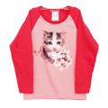 Dětské pyžamo 4574 - Vienetta (260093) - 1