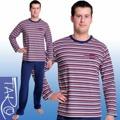 Pánské pyžamo Max 372 - Taro (429288) - 2