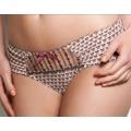 Kalhotky Beau AA1105 - Freya (6152) - 1