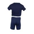 Pánské pyžamo U82X04JR018 - Guess (587644) - 2