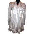 Dámská košile MSB81 - Morgana (6443) - 1