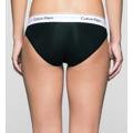 Kalhotky Bikini Modern Cotton F3787E001 černá - Calvin Klein (293163) - 2