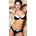 Set MIA DOUX 7 Temptation - soft (6454) - 1