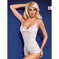 Body Diamond teddy - Obsessive (5750) - 5
