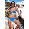 Dámské dvoudílné plavky Juliette P-236 - Verano (8679) - 5