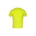 Pánské tričko F84I00JR03D - Guess (802820) - 2