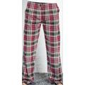 Pánské pyžamové kalhoty Ondřej (568721) - 1