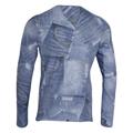 Pánské triko L041010 - Roberto Cavalli (475682) - 2