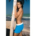 Plážová sukně Marko Meg M-266 (452295) - 15