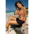 Plážová sukně Marko Meg M-266 (452295) - 1