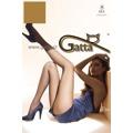 Punčochy Gatta EVE (451629) - 5