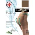 Zeštíhlující punčochové kalhoty Gabriella Medica Push-up 20 Den Code 127 (452000) - 4
