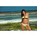Dvoudílné plavky Cheryl M-396 - Marko (446365) - 4