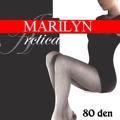 Punčochové kalhoty Arctica 80 DEN - Marilyn (836589) - 1