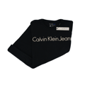 Pánské tričko OU1 - Calvin Klein (802860) - 2