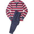 Pánské pyžamo 540017 - Jockey (259818) - 1