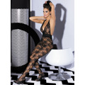 Body Bodystocking L400 - Obsessive (5746) - 3